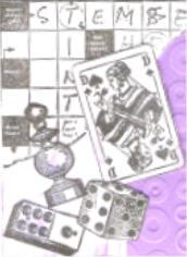www.karten spiele.de